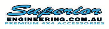 superior-engineering-logo (1)